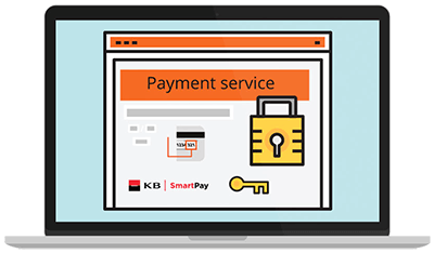 Are you looking for payment gateway for your e-shop?